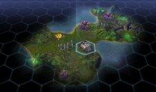 Civilization-Beyond-Earth_12-04-2014_screenshot-1