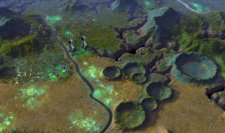 Civilization-Beyond-Earth_12-04-2014_screenshot-2