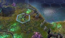 Civilization-Beyond-Earth_12-04-2014_screenshot-3