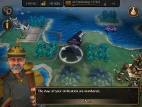 civilization-revolution-2-screenshot- (1)