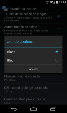 clavier-google-bleu-screenshot- (2)