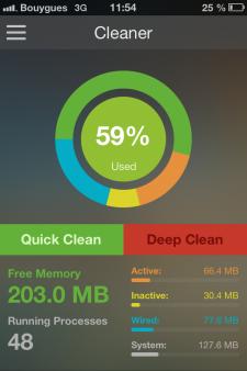 cleaner-tweak-cydia-1