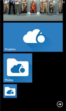 cloudix_dropbox_windows_phone4