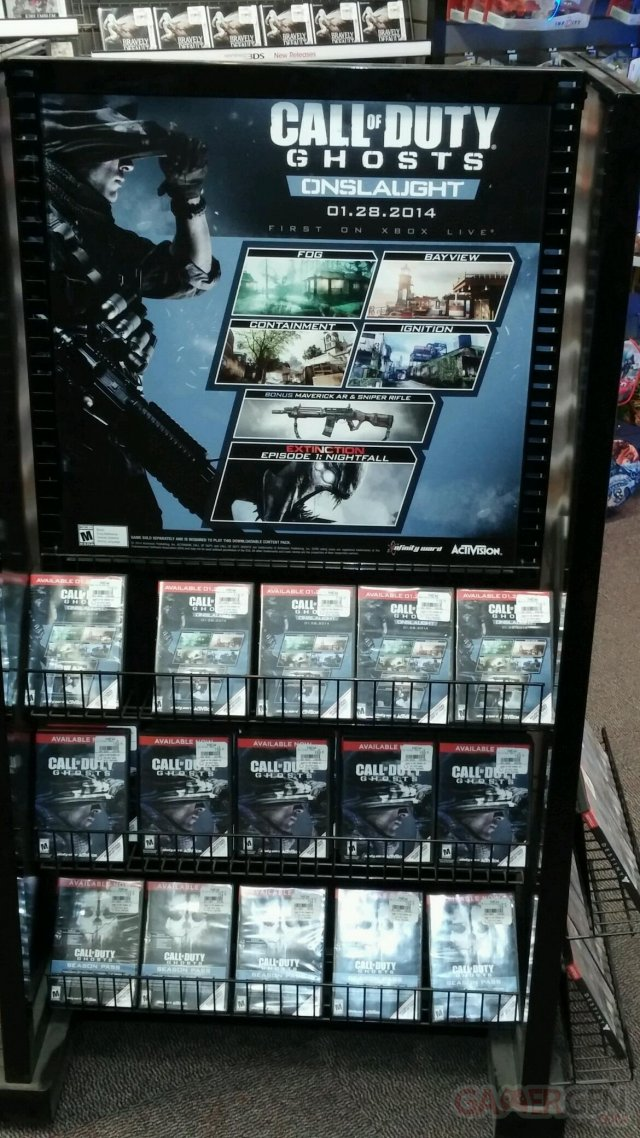 cod-ghosts-onslaught-leak