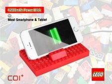 COI-LEGO-Power-Brick_1