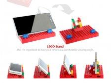 COI-LEGO-Power-Brick_3
