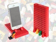 COI-LEGO-Power-Brick_4