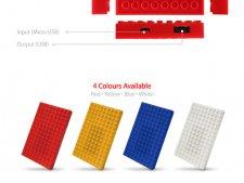 COI-LEGO-Power-Brick_6