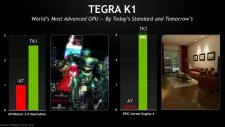 comparaison-nvidia-tegra-k1-apple-a7