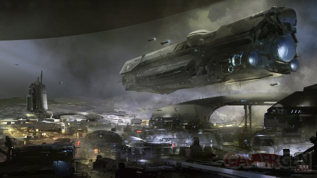 concept-art-halo_xbox_one
