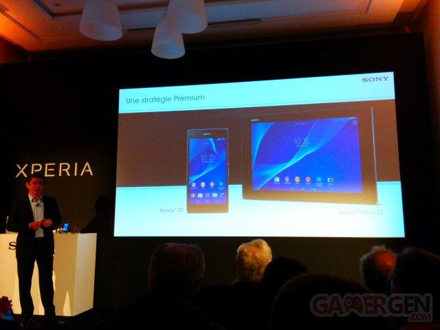 conference-sony-mobile-france-13-03-2014-2