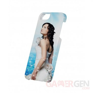 coque-iphone-5s-personnalisee
