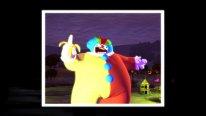 Costume-Quest-2_02-06-2014_screenshot-2
