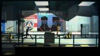 Counterspy_14-06-2014_screenshot-12