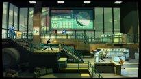Counterspy_14-06-2014_screenshot-2