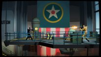Counterspy_14-06-2014_screenshot-8