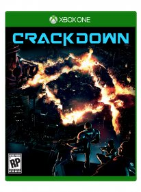 CRACKDOWN-PACK-FRONT-2D-FOB-RGB-png-1