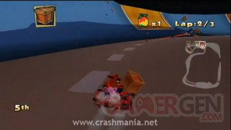 Crash Team Racing 2010 10.03.2014  (1)