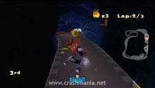 Crash Team Racing 2010 10.03.2014  (2)
