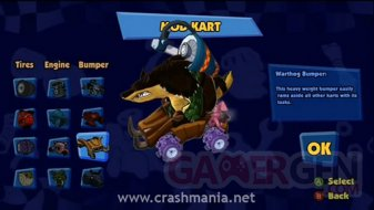 Crash Team Racing 2010 10.03.2014  (5)
