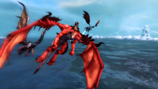 Crimson-Dragon_02-11-2013_screenshot-1