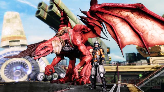 Crimson-Dragon_02-11-2013_screenshot-2
