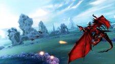Crimson-Dragon_02-11-2013_screenshot-5