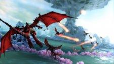 Crimson-Dragon_02-11-2013_screenshot-6