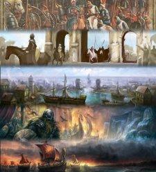 Crusader Rings II 01.10.2013 (1)