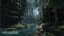 Crysis-3-Console-Final-1