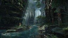 Crysis-3-PC-Final-1