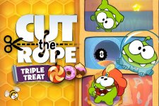 Cut-the-Rope-Triple-Treat_22-01-2014_art