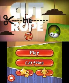 Cut-the-Rope-Triple-Treat_22-01-2014_screenshot-1
