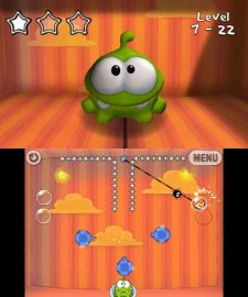 Cut-the-Rope-Triple-Treat_22-01-2014_screenshot-3