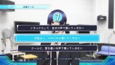 CV-Casting-Voice_20-12-2013_screenshot-1