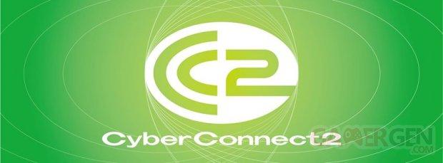 CyberConnect-2_banner-logo