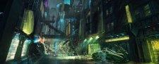 Cyberpunk_2077_making-of_ART-11