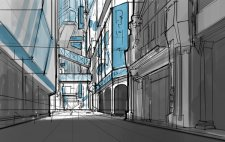 Cyberpunk_2077_making-of_ART-15