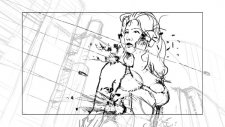 Cyberpunk_2077_making-of_ART