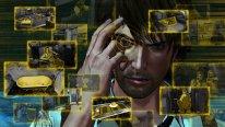 D4 E3 2014 captures 4