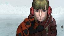 D4 E3 2014 captures 5