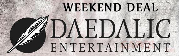 daedalic-week-end-deal