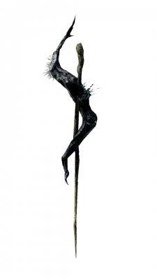 Dark-Souls-II_02-11-2013_bonus-9
