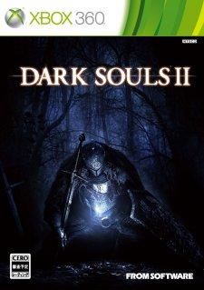 Dark-Souls-II_02-11-2013_jaquette-2