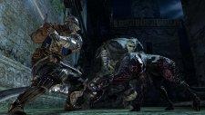 Dark-Souls-II_07-03-2014_screenshot-1