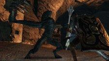 Dark-Souls-II_07-03-2014_screenshot-6