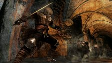 Dark Souls II 12.02.2014  (3)