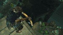 Dark-Souls-II_14-06-2014_screenshot-10