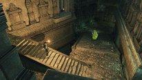 Dark-Souls-II_14-06-2014_screenshot-11