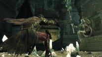 Dark-Souls-II_14-06-2014_screenshot-12